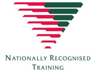NRT_logo6