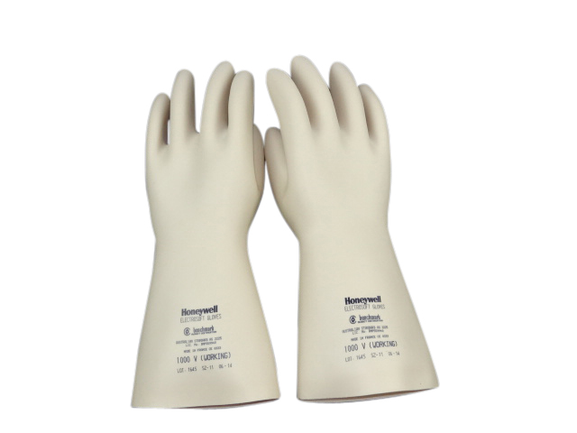 Voltage Rated Gloves : Low voltage insulated gloves v first aid safety training