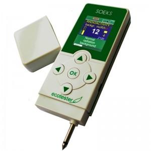 Ecotester Soeks2-800x800
